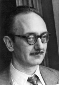 """Enguany es compleix el centenari del naixement de Joaquim Amat-Piniella (Manresa 1913-Barcelona 1974), conegut sobretot per ser l'autor de la novel•la """"K.L. Reich"""" que es troba entre les millors obres de l'anomenada literatura concentracionària, al costat de les escrites per Primo Levi, Jorge Semprún o Imre Kertész. Amat és també autor de les novel•les """"El casino dels senyors"""", """"Roda de solitaris"""", """"La pau a casa"""" i """"La ribera deserta""""."""