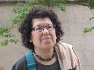 A finals d'abril es van atorgar els premis Cavall Verd de poesia i traducció poètica i el premis Serra d'Or de la crítica. En el primer cas han estat guardonats Txema Martínez (poesia) i Gemma Gorga (traducció). Els premis Serra d'Or han estat, entre d'altres, per Josefa Contijoch (novel•la), que podem veure a la fotografia, Narcís Comadira (poesia), Toni Gomila (teatre), Joana Raspall (literatura infantil i juvenil) o Rosa Cabré (literatura i assaig).