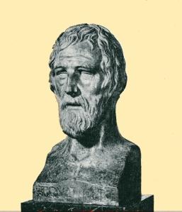 """Enguany es commemora el 600 aniversari de la mort de Bernat Metge (Barcelona 1340/1346-1413). Escriptor, notari i secretari reial, és considerat un dels millors prosistes de la seva època. Autor també de diferents obres en vers, en prosa va ser l'introductor del nou estil renaixentista en la literatura catalana. Es pot llegir la seva obra mestra """"Lo somni"""" en la versió moderna publicada per Barcino en la col·lecció """"Tast de clàssics""""."""