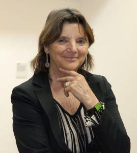 """El passat mes d'abril es publicava el poemari """"Punta Galera"""" (Curbet Edicions) de Nora Albert que havia obtingut el premi de poesia """"Vall de Sóller, 2012"""".´ El llibre conté també un conjunt de fotografies realitzades per Laia Moreto, en una edició molt acurada que reprodueix amb fidelitat la bellesa de les imatges. Sa Galera és el nom que rep un tram de la costa NW de l'illa d'Eivissa que, en la poesia de Nora Albert, es converteix en espai mític i simbòlic."""