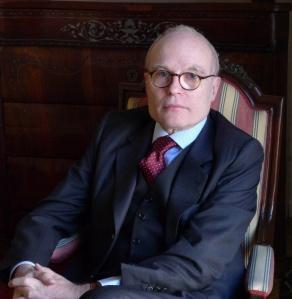 El passat mes d'agost moria als 64 anys l'editor Jaume Vallcorba i Plana. Nascut a Tarragona l'any 1949, va ser el fundador de Quaderns Crema i Acantilado. Editor independent, exquisit i renovador, la seva tasca editorial va ser presidida sempre per la idea de la qualitat.