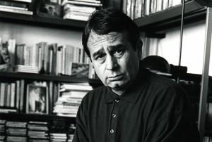 El 10 de març es complia el 20è aniversari de la mort d'Ovidi Montllor i Mengual (Alcoi, 1942 – Barcelona, 1995). Poeta, cantant i actor, ha rebut durant aquests dies diversos homenatges com els d'Alcoi, Vic o el mercat de les Flors a Barcelona i ha estat àmpliament recordat.