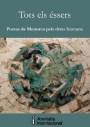 Poetes de Menorca pels Drets Humans