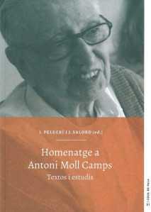 homenatge-a-antoni-moll-camps