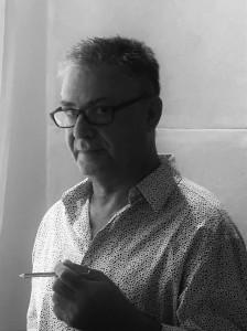 """Jordi Odrí (Barcelona, 1950) acaba de publicar el poemari """"Antilogia. (Petits fracassos)"""" a l'editorial valenciana Neopàtria. El llibre, amb pròleg de la poeta Margarita Ballester, és un recull de poemes en vers i en prosa que mostra la diversitat creativa de l'autor."""