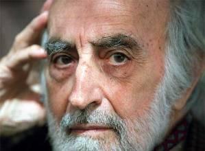 Enguany es compleix del centenari del naixement de Josep Palau i Fabre (Barcelona, 1917-2008). Poeta, assagista i dramaturg, col·laborador en premsa i persona d'un gran activisme cultural, va ser una de les figures fonamentals en la literatura catalana del segle XX.